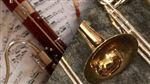 6-й Международный конкурс исполнителей на духовых и ударных инструментах