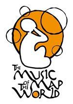 IV фестиваль «Музыкальная карта мира»