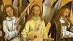 Всероссийская научная конференция для студентов и аспирантов «Музыка и христианство»