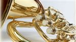 11-й Международный конкурс на лучшее произведение для Конкурса исполнителей на духовых и ударных инструментах