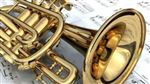 Лауреаты XI Международного конкурса исполнителей на  духовых и ударных  инструментах