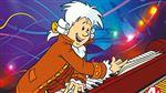Большая музыка для маленьких. «Маленький Моцарт»