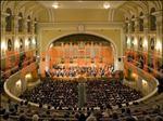 Обновленная консерватория откроется в Москве в 2011 году