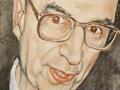 VIII Всероссийский конкурс по теории, истории музыки и композиции имени Ю.Н.Холопова