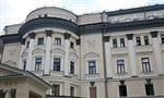 В Москве в предельно сжатые сроки завершен ремонт Большого зала консерватории