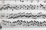 IV конкурс молодых композиторов на лучшее произведение для органа