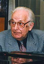 Фестиваль фортепианной музыки, посвященный юбилею Виктора Карповича Мержанова