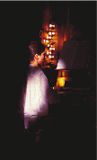 Презентация книги Марины Чебуркиной «Три века органа Версальского собора г. Парижа»