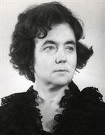 Скончалась Народная артистка России, профессор Маргарита Алексеевна Фёдорова