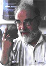 10 августа 2010 г. скончался Василий Григорьевич Кисунько