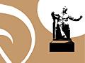 Новые номера газет «Российский музыкант» и «Трибуна молодого журналиста», март 2012, №3