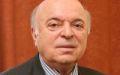 Скончался Народный артист России профессор Р.О.Багдасарян