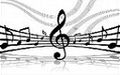 2-й Конкурс юных композиторов УМЦП