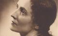 Первый Международный конкурс камерного пения  Нины Дорлиак