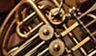 7-й Международный конкурс исполнителей на духовых и ударных инструментах