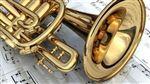 VIII Международный конкурс Московской консерватории  для исполнителей на духовых и ударных инструментах