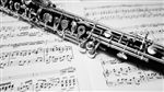 Второй Международный конкурс для исполнителей на духовых и ударных инструментах