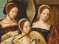 Международная научно-практическая конференция «Музыкальная иконография от Средних веков до эпохи Романтизма»