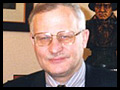 Скончался заслуженный деятель искусств, профессор Михаил Алексеевич Овчинников