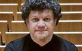 Мастер-класс Рафаэля Паласиоса (барочный гобой, камерный ансамбль, риторика)