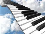 Первый Московский открытый конкурс вокально-фортепианных дуэтов «Piano & Voice»