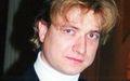 Скончался Дмитрий Александрович Тетерин