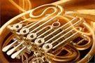 V Международный конкурс Московской консерватории для исполнителей на духовых и ударных инструментах