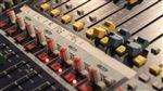 Первый международный конкурс звукорежиссеров