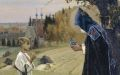 Всероссийская научная конференция «Русское религиозное искусство XX века: до и после 1917 года»