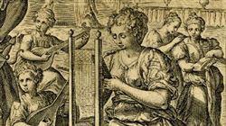 Musica theorica-XXIII. Конференция по гармонии студентов II курса ИТФ