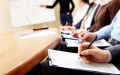 Расписание бесплатных курсов повышения квалификации
