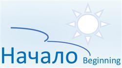 3-й Международный конкурс юных композиторов Учебно-методического центра практик Московской консерватории