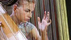 Международный конкурс композиторов в рамках I Международного конкурса имени Веры Дуловой