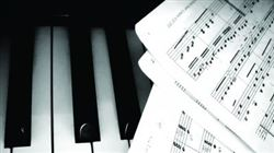 XIV Школа концертмейстерского мастерства