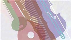 XV Международный музыкальный фестиваль «Собираем друзей»