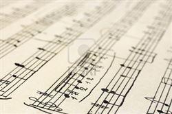Всероссийский конкурс композиторов в рамках II международного конкурса клавесинистов  им. А.М.Волконского
