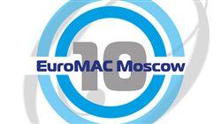 X Европейский конгресс по музыкальному анализу (EUROMAC10)