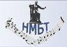 XII Международная научная конференция «Русские музыкальные архивы за рубежом»