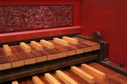 Международная конференция «Старинная немецкая музыка и современная исполнительская практика»