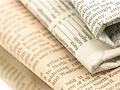 Новые номера газет «Российский музыкант» и «Трибуна молодого журналиста», ноябрь, 2012, №8