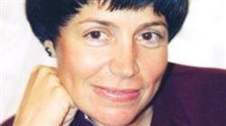 Мемориальное собрание памяти профессора Московской консерватории В.С.Ценовой (1960-2007)