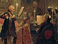 Фестиваль и научная конференция к 300-летию со дня рождения Карла Филиппа Эмануэля Баха