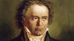 «Es muss sein!» К 250-летию со дня рождения Людвига ван Бетховена