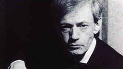 Выставка, посвящённая памяти Сергея Леонидовича Дижура (1924 – 2000)