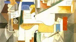 XVI Международный музыкальный фестиваль «Московский форум»