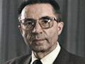 Международная научная конференция к 80-летию Ю.Н.Холопова
