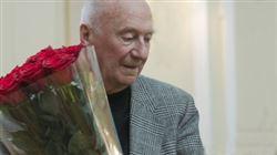 Скончался профессор Борис Иванович Куликов