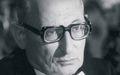 Новая выставка Архива Московской консерватории «Л.И. Ройзман. К 100-летию со дня рождения»