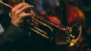 8-й Международный конкурс на лучшее произведение для Конкурса исполнителей на духовых и ударных инструментах