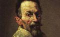 «450 лет Клаудио Монтеверди»